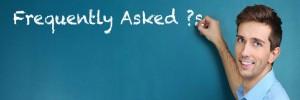 FAQs_Header
