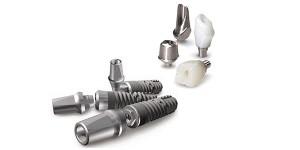 ماده-مورد-استفاده-در-ساخت-ایمپلنت