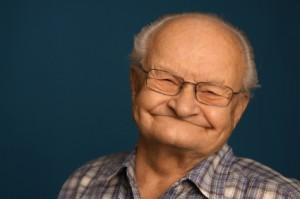 از دست دادن دندان ها مرتبط با افزایش سن