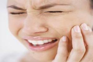 مشکلات شکست در دندانپزشکی ایمپلنت