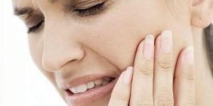 درد ناشی از ایمپلنت دندانی