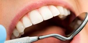 جایگزینی پرمولر اول یا همان دندان شماره 4 با ایمپلنت