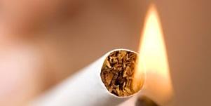 Smoking and dental implants