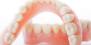 شرایطی از بی دندانی پارسیل