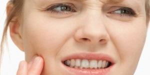 مفاهیم روانی از دست دادن دندان