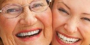 بررسی رشد دندان و شرایط و محدویت های سنی برای ایمپلنت