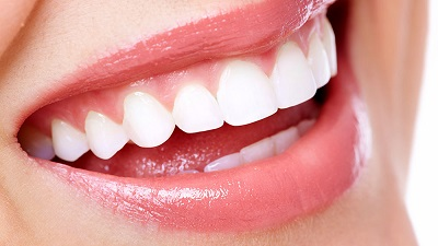 مشکلات دندانی و تاثیرات آن بر جسم