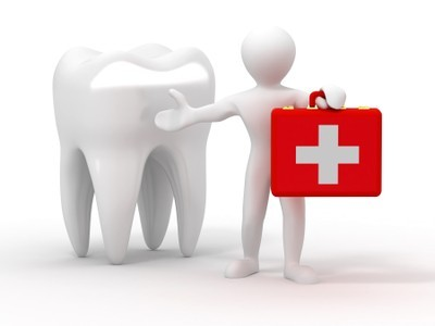ارتباط بین سلامت دهان و بیماری های جسمی