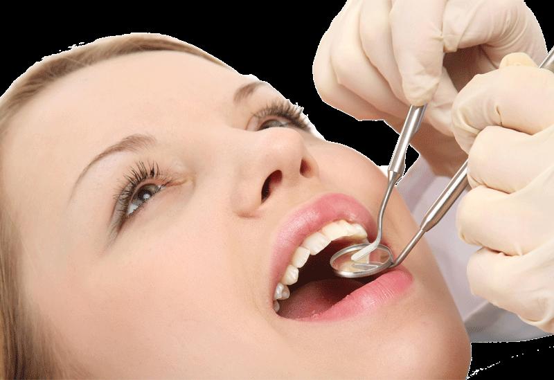 آیا حساسیت های دندانی به رژیم غذایی مرتبط است؟