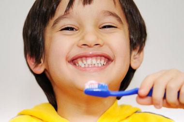 10 حقیقت شگفت انگیز دندان !