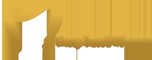 logo-hazrati-white