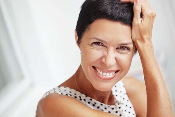 بیهوشی برای ایمپلنت های دندان
