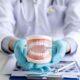 انواع پروتزهای تکه ای دندان