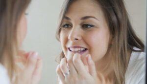 موبیلیتی دندان