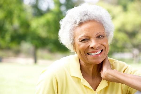 کاشت دندان برای افراد هموفیلی