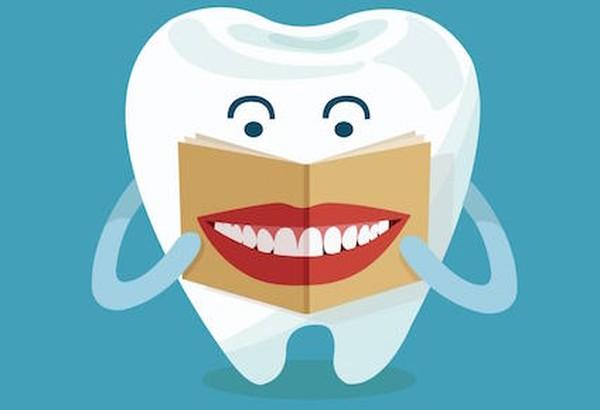 فوایدایمپلنت کردن دندان ها